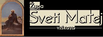 Župa Sveti Matej - Viškovo