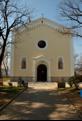Crkva Viškovo