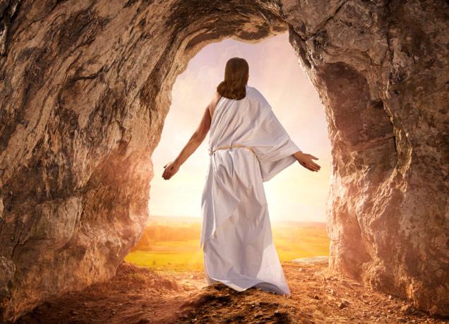 Uskrsna Nedjelja 2
